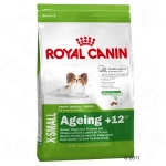 Royal Canin X-Small Ageing 1.5kg